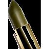 L'OREAL X BALMAIN COLOR RICHE LIPSTICK - Cosmetics - $10.00  ~ £7.60