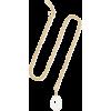 LOREN STEWART14-karat gold freshwater pe - Necklaces -