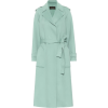 LORO PIANA - Jacket - coats -