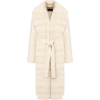LORO PIANA - Jacket - coats -