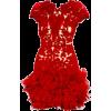 LOUISE FAVORITES - Dresses -
