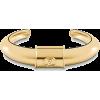 LOUIS VUITTON PURE LV BRACELET - Bracelets -