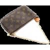 LOUIS VUITTON bag - Torbice -