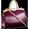 LOUIS VUITTON bag - Carteras -