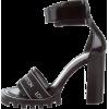 LOUIS VUITTON sandal - Sandals -