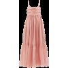 LOUP CHARMANT - Dresses -
