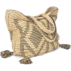LOVE BINETTI bag - Torbice -