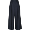 LOVELESS - Pantaloni capri -