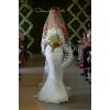 LOVELY GOWN - Wedding dresses -