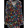 LOVE MOSCHINO - Shirts -