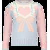 LOVESHACKFANCY - Swetry -
