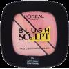 L'Oréal Paris Blush Contouring - Cosmetics -