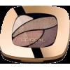 L'Oreal Paris Colour Riche Dual Effects - Cosmetics -