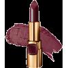L'Oreal Paris - Kosmetik -