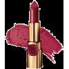 L'Oreal Paris - Cosmetics -