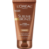 L'Oreal Self-Tanning Lotion - Cosmetics -