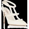 LUMI - Sapatos clássicos -