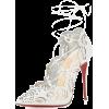 LUMI - Scarpe classiche -
