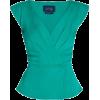 LUMI - Long sleeves shirts -