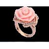 LUMI - 戒指 -