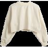 LUULLA - T-shirts -