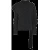 LVIR Muffler layered jumper - Puloveri -