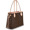 LV NEVERFULL PM - Carteras - $1,240.00  ~ 1,065.02€