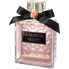 ÉLYSÉE romantic night fragrance - Perfumes -