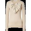 Laço  - Long sleeves shirts -