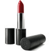 La Bouche Rouge Women's Lipstick Set - Cosmetics - 160.00€  ~ $186.29