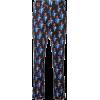LaDoubleJ dance printed trousers - Capri & Cropped -