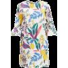 La DoubleJ dress - Kleider -