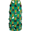 La DoubleJ lava lamp Pencil Skirt - Skirts -