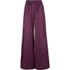 La Doublej - Capri hlače -