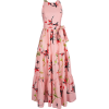 La Doublej - Dresses -