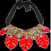 La Doublej - Necklaces -