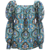 La Doublej - Shirts -