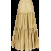 La Doublej - Skirts -