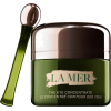 La Mer The Eye Concentrate - Cosmetics -