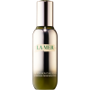 La Mer The Regenerating Serum - Kozmetika -