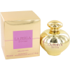 La Perla Divina Gold Perfume - Fragrances - $26.45