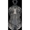 La Perla bodysuit - Uncategorized -