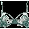 La Perla bra - Underwear -