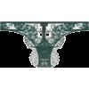 La Perla panty - Underwear -