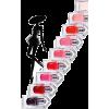 La Petite Robe Noire - Guerlain - Cosmetics -