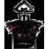 La Petite Robe Noire - Guerlain - Perfumy -