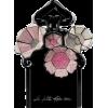 La Petite Robe Noire - Guerlain - Fragrances -