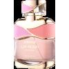 La Rosa Armaf - Fragrances -