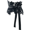 Lace Belt - Remenje -