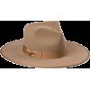 Lack Of Color - Hat -